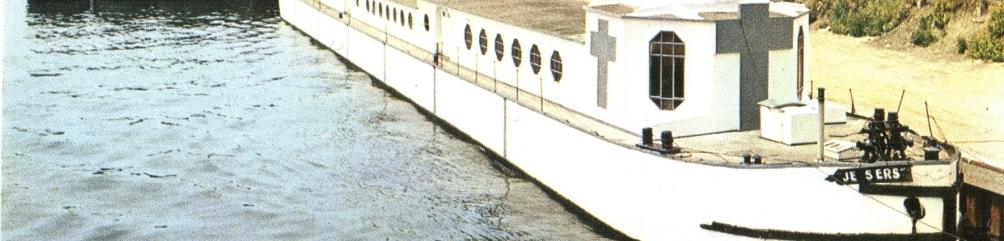 Vers la confluence